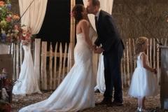 huwelijk-H-en-T-2017-12