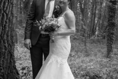 huwelijk-H-en-T-2017-4